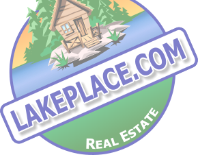 LakePlace.com Logo